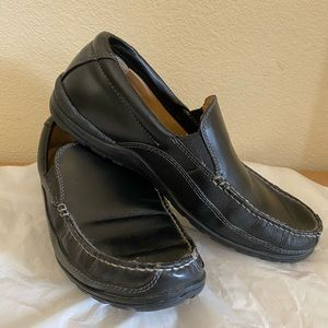 GH Bass Loafers Shoe